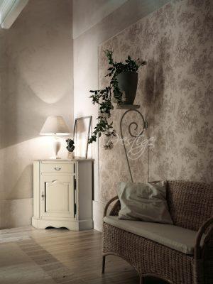 Angoliere vendita arredamento online e offerte art for Arredamento on line offerte