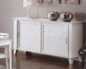 Credenza Con Portabottiglie : Credenze vendita arredamento online e offerte art prestige