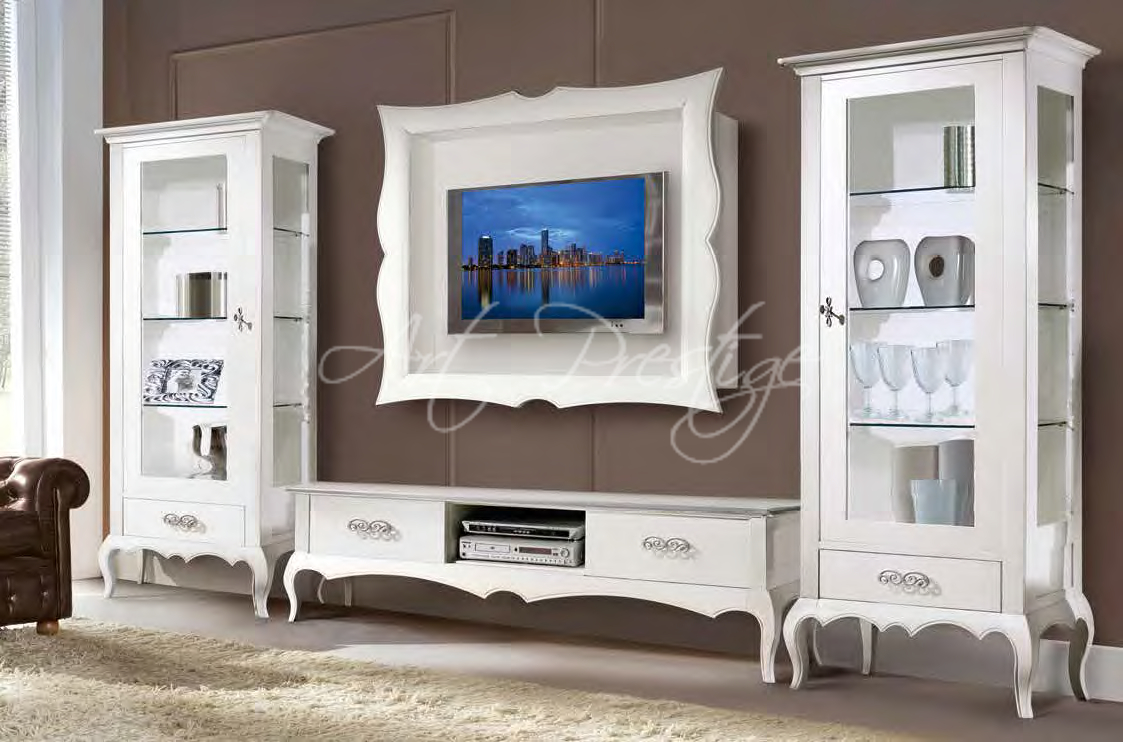 Art.P3029-P3028SX-P3030 Living room furniture - Art Prestige ...