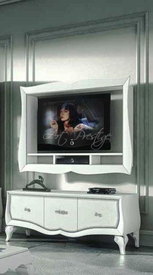 Porta Tv Vendita Arredamento Online E Offerte Art Prestige