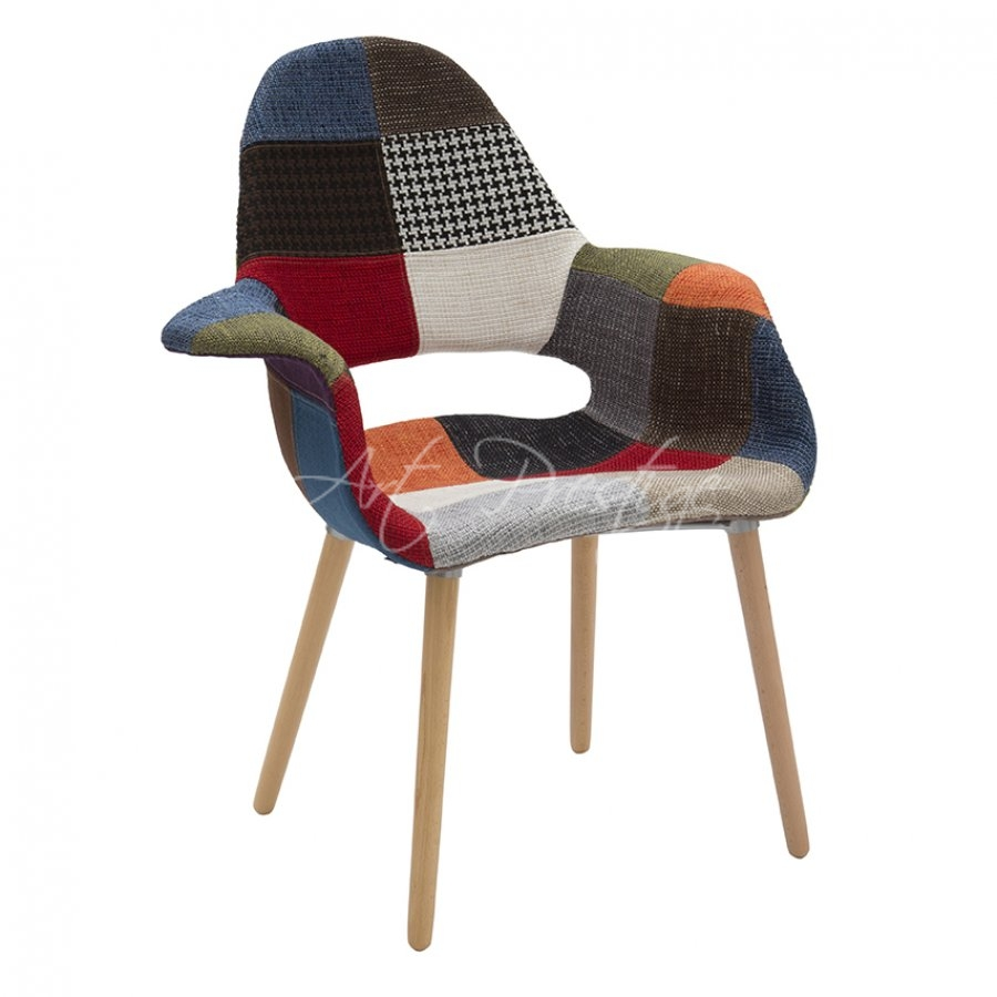 Sedia design moderno art prestige luxury furniture for Sedia design moderno