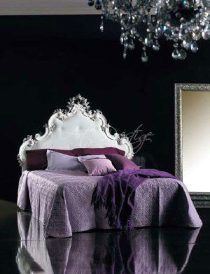 Letti Matrimoniali - Vendita arredamento online e offerte | Art Prestige