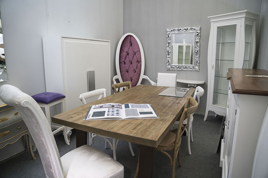 artprestige-showroom-10