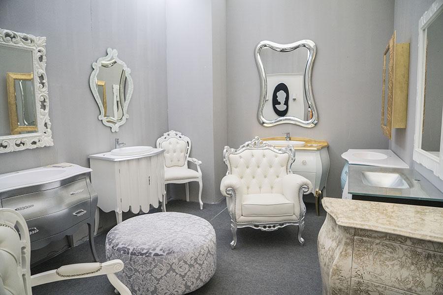 artprestige-showroom-14