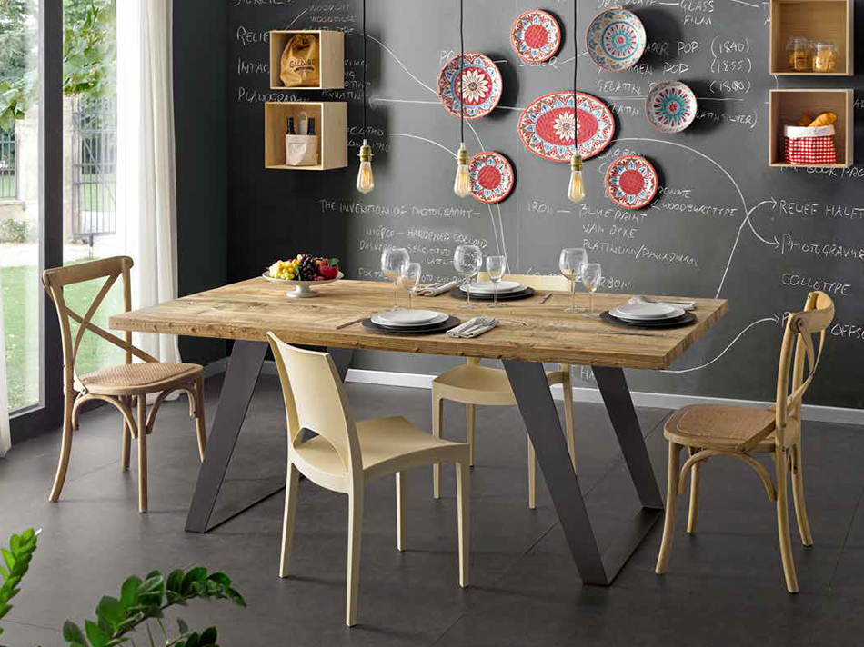 kitchen-table-modern-wood-iron