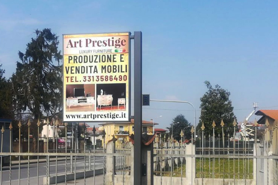 art-prestige2