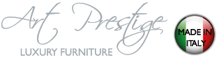 Art Prestige – Luxury Furniture