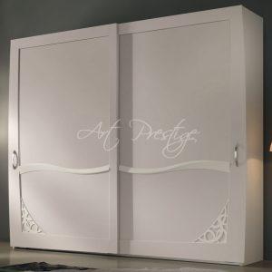Armadi Con Ante Scorrevoli In Offerta.Armadi Vendita Arredamento Online E Offerte Art Prestige