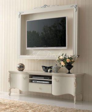 Vendita Porta Tv.Porta Tv Vendita Arredamento Online E Offerte Art Prestige